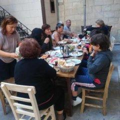 Arifbey Konagi Турция, Газиантеп - отзывы, цены и фото номеров - забронировать отель Arifbey Konagi онлайн питание