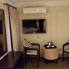 Ishak Pasa Hotel Турция, Стамбул - отзывы, цены и фото номеров - забронировать отель Ishak Pasa Hotel онлайн комната для гостей фото 5