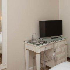 Axel Hotel Venice удобства в номере фото 2