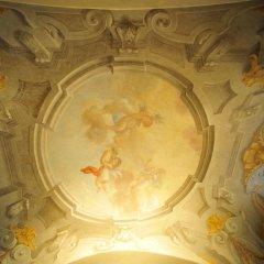 Отель Renaissance Palace in Santa Croce интерьер отеля фото 2