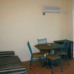Sindy Apart Турция, Мармарис - отзывы, цены и фото номеров - забронировать отель Sindy Apart онлайн