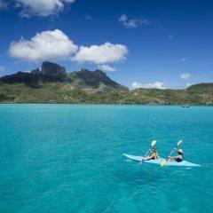 Отель Haumana Cruises - Bora-Bora to Taha'a (Monday to Thursday) Французская Полинезия, Бора-Бора - отзывы, цены и фото номеров - забронировать отель Haumana Cruises - Bora-Bora to Taha'a (Monday to Thursday) онлайн приотельная территория