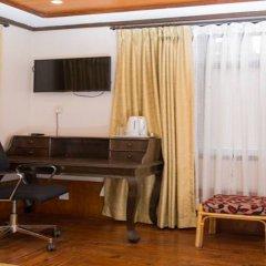 Отель Ganesh Himal Непал, Катманду - отзывы, цены и фото номеров - забронировать отель Ganesh Himal онлайн удобства в номере