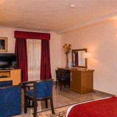 Апартаменты Bolton White Hotels and Apartments удобства в номере фото 2