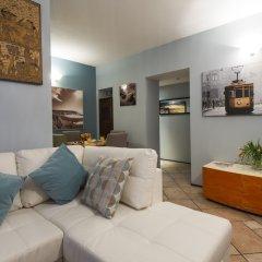 Отель BnButler - Corso Sempione 12 комната для гостей фото 3