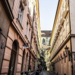 Отель by the Old Town Square Чехия, Прага - отзывы, цены и фото номеров - забронировать отель by the Old Town Square онлайн фото 2
