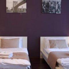 Отель Glam House Apartments Польша, Познань - отзывы, цены и фото номеров - забронировать отель Glam House Apartments онлайн комната для гостей фото 2