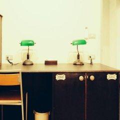 The Memory at On On Hostel удобства в номере