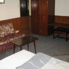 Отель New Sahara Непал, Катманду - отзывы, цены и фото номеров - забронировать отель New Sahara онлайн развлечения