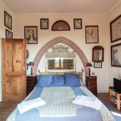 Отель Shepinetree - Pinheira House комната для гостей фото 3