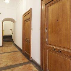 Отель Rome Luxury Rental интерьер отеля фото 3