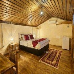 Melek Lara Butik Hotel комната для гостей