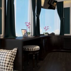 Отель Genesis Regal Cruise удобства в номере
