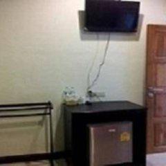 Отель Korakod Guest House Ланта удобства в номере