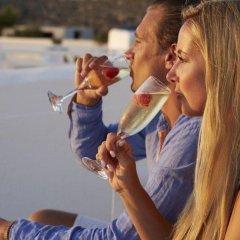 Отель Celestia Grand Греция, Остров Санторини - отзывы, цены и фото номеров - забронировать отель Celestia Grand онлайн детские мероприятия фото 2