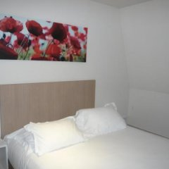 Отель Bridgestreet Champs Elysees комната для гостей фото 5