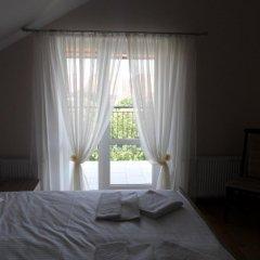 Гостиница Guest House 12 Mesyatsev Украина, Черноморск - отзывы, цены и фото номеров - забронировать гостиницу Guest House 12 Mesyatsev онлайн комната для гостей фото 3