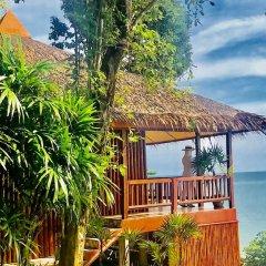 Отель Koh Jum Resort фото 10