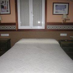 Отель Hostal La Conilena детские мероприятия