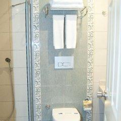 Azak Hotel ванная фото 2