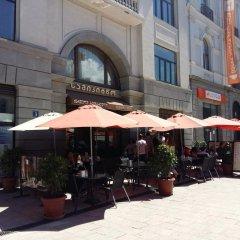 Отель Dzveli Tiflisi фото 2