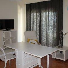 Отель SunHostel Португалия, Портимао - отзывы, цены и фото номеров - забронировать отель SunHostel онлайн удобства в номере