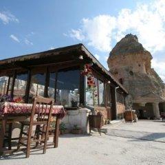 Paradise Cave Турция, Гёреме - отзывы, цены и фото номеров - забронировать отель Paradise Cave онлайн фото 2