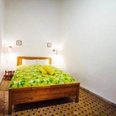 Отель Fez Dar Марокко, Фес - отзывы, цены и фото номеров - забронировать отель Fez Dar онлайн детские мероприятия фото 2