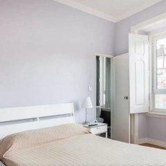 Hostel DP - Suites & Apartments VFXira детские мероприятия