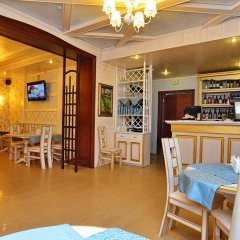 Tavel Hotel & Spa гостиничный бар