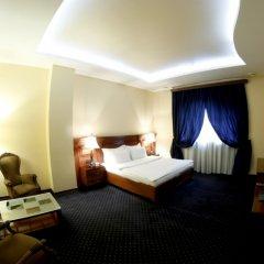 Отель Bellagio Hotel Complex Yerevan Армения, Ереван - отзывы, цены и фото номеров - забронировать отель Bellagio Hotel Complex Yerevan онлайн комната для гостей фото 3