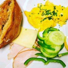 Отель arte Hotel Salzburg Австрия, Зальцбург - отзывы, цены и фото номеров - забронировать отель arte Hotel Salzburg онлайн питание