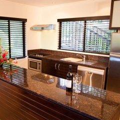 Отель Fiji Palms Фиджи, Вити-Леву - отзывы, цены и фото номеров - забронировать отель Fiji Palms онлайн в номере