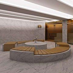 Гостиница Wyndham Garden Astana Казахстан, Нур-Султан - 1 отзыв об отеле, цены и фото номеров - забронировать гостиницу Wyndham Garden Astana онлайн сауна