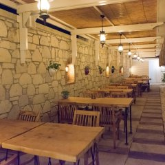 Отель Provence Mansion Alacati Чешме питание