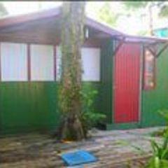 Отель Colonial Lodge Фиджи, Вити-Леву - отзывы, цены и фото номеров - забронировать отель Colonial Lodge онлайн