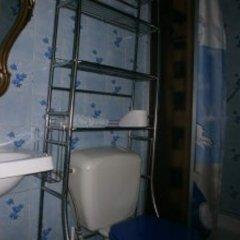 Отель Villa Saphir Ницца ванная фото 2
