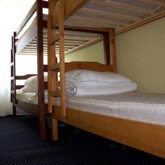 Гостиница DOORS Mini-hotel в Москве 8 отзывов об отеле, цены и фото номеров - забронировать гостиницу DOORS Mini-hotel онлайн Москва детские мероприятия