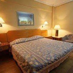 Ionis Hotel комната для гостей фото 2