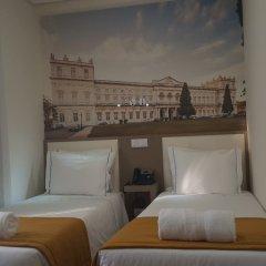 Отель Fenicius Charme Hotel Португалия, Лиссабон - 1 отзыв об отеле, цены и фото номеров - забронировать отель Fenicius Charme Hotel онлайн детские мероприятия фото 2