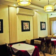 Hoa Hong Hotel - Xa Dan питание фото 3