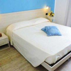 Отель Residence Villa Eva Фонтане-Бьянке детские мероприятия