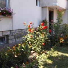 Отель Borova House Болгария, Трявна - отзывы, цены и фото номеров - забронировать отель Borova House онлайн фото 2