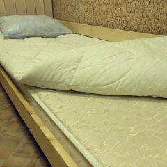 Хостел Delil Киев комната для гостей фото 2
