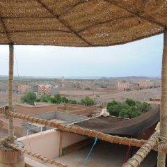 Отель Auberge De Jeunesse Ouarzazate - Hostel Марокко, Уарзазат - отзывы, цены и фото номеров - забронировать отель Auberge De Jeunesse Ouarzazate - Hostel онлайн