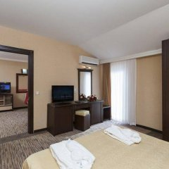 Matiate Hotel & Spa - All Inclusive удобства в номере