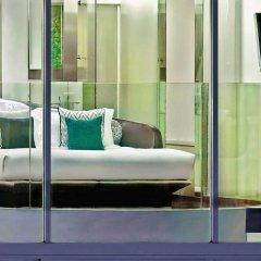 Отель Baraquda Pattaya - MGallery by Sofitel Таиланд, Паттайя - 3 отзыва об отеле, цены и фото номеров - забронировать отель Baraquda Pattaya - MGallery by Sofitel онлайн комната для гостей фото 5