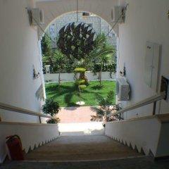Lapis Port Sorf Hotel Чешме комната для гостей фото 3