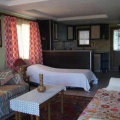 Отель Lale Park комната для гостей