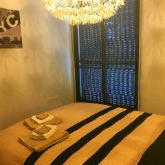 Отель Reed's View Португалия, Канико - отзывы, цены и фото номеров - забронировать отель Reed's View онлайн сауна
